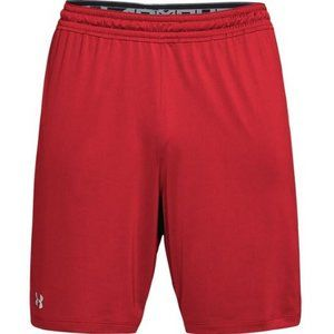 Under Armour Athletic HeatGear Raid 2.0 Short 4XL